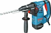 Rotary Hammer With Sds Plus Bosch Gbh 3-28 Dre Professional Tool @ca