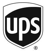 Pu Leather Carbon Fiber Motorcycle Trunk Tail Bags Waterproof Back Seat Luggage