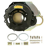 Quick Time Bellhousing Rm-6062 For Ford 289/302 Tko 500, Tko 600 Short Shaft