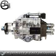 New Fuel Injection Pump 2644p501