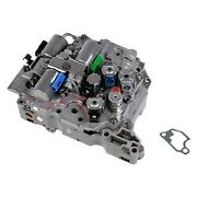 For Saturn Ion 03 Acdelco Genuine Gm Parts Automatic Transmission Valve Body