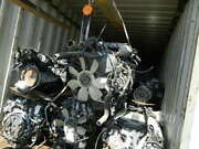 Toyota Tundra Engine Motor Assembly 3.4l V6 3vzfe With Accessories- Swap Ready