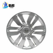 For 15-18 Fit City Wheel Center Hubcap Wheel Cover Caps 44733-t5b