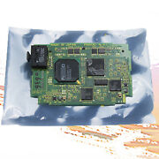 For Fanuc A20b-3300-0636 Circuit Board New