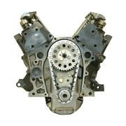 For Chevy Lumina Apv 1994-1995 Replace Dcd7 3.1l Ohv Remanufactured Engine