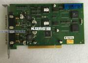 100 Test 6840040589/d Pci Card Can 90days Warranty Free Dhl Or Ems