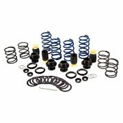 For Bmw M5 2018-2019 Dinan High Performance Lowering Coilover Conversion Kit