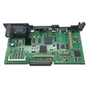 A16b-3200-0771 For Fanuc System Board New