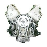For Buick Century 2004-2005 Replace 3.1l Ohv Remanufactured Complete Engine