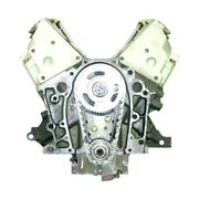 For Chevy Malibu 2003 Replace Dchc 3.1l Ohv Remanufactured Complete Engine