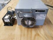 Sony Projector Srx-r320 R320s Power Unit Assembly Surplus For Lamp