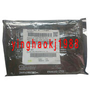 For Fanuc A20b-8100-0136 Circuit Board New