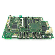 For Fanuc A20b-8200-0381 Circuit Board New