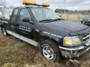 1997 Ford F150 Xl - Parts Truck Only- No Title
