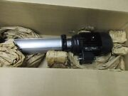 New In Crate Brinkmann Machine Tool Immersion Pump S Th6 Th6146490+001