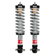 For Ford Ranger 2019-2020 Eibach 0-3.75 Pro-truck Front Lift Coilovers