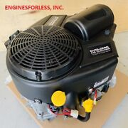 Bands 49t7770004g1 Engine Replace 44p777-0156-g1 Scag Stc48v-26bs Zero Turn Mower