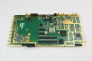 Keithley 2820-102b 2820-100b1 Dsp Board Assembly As Shown In Pic