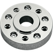 Custom Cycle Disc Spacer For Narrow/wide Glide Wheel Conversion Kit   As5868