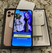 Add Fortnite To Any Iphone 8+ Or Later