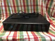 Directv H34-700 Tv Hd-dvr 1tb Whole Home Owned Used Replacement Receiver