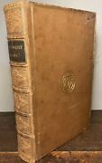 Charles Dickens - Little Dorrit - First Edition - 1857 - First State - Binding