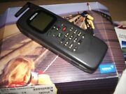 Nokia 9000 Communicatoron And039o2and039original Boxvg.condition+strong Working Battery