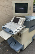 Toshiba Aplio 80 Model Mcm1754ts Manufactured 2003 Great Condition Make Offer
