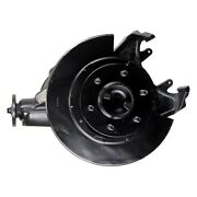 For Ford F-150 2004-2006 Replace Rax2209b Remanufactured Rear Axle Assembly