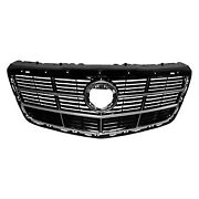 For Cadillac Cts 2014 Replace Gm1200678oe Grille