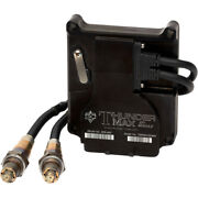 Thundermax Ecm With Integral Auto Tune System Non-throttle By Wire | 309-460