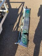 1956 Buick Special Dash Board Dash Assembly