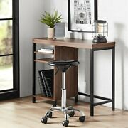Sumpter Park Kitchen Storage Table Island Home Computer Desk Office Ship Free