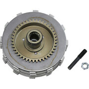 Belt Drives Ltd Competitor Clutch - Ball Bearing - Cable | Cc-132-bb