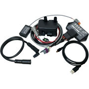 Daytona Twin Tec Tc88 Ignition With Wire Harness And Coil | 30881