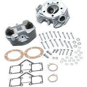 Sands Cycle Cylinder Head Kit | 90-1488
