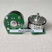 Suitable For Portescap Ab520 Ab530 To Send Wire Motor 02-15729ft P31015800510
