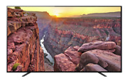 Sony Xbr-65a8h Bravia Oled 4k Ultra Hd Smart Tv With Hdr- 2020 Model Xbr65a8h