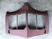 Nos 1940s Radiator Grill Support