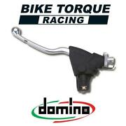 Domino 2547 Offroad Racing Clutch Perch Assembly To Fit Boss Hoss Bikes
