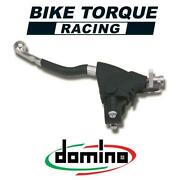 Domino 2379 Offroad Racing Clutch Perch Assembly To Fit Royal Enfield Bikes