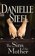 The Sins Of The Mother A Novel By Danielle Steel 2016 Compact Disc...