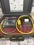 Forum Oilfield Tecnologies Electronic Inclination And Azimuth System