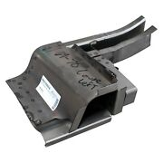 For Ford Mustang 1969-1970 Mr. Mustang Ma16024 Rear Driver Side Torque Box
