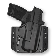 Holster For Springfieldandtrade Hellcat - Owb Holster For Concealed Carry