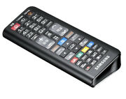 Samsung Rmc-qtd1 2 In 1 Qwerty Remote Control Keyboard Bluetooth For Samsung Tv