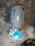 Automatic Transmission 216 Type Cl63 Fits 2008 Mercedes Cl-class 211314