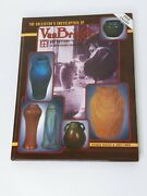 The Collector's Encyclopedia Of Van Briggle Art Pottery Identify And Value Guide