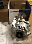 New Replacement 6g Alternator 8406n Fits 05-07 Ford Focus 2.0 Fwd