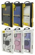 Otterbox Symmetry Series Case For The Iphone 11 6.1 In Retail Authentic Oem